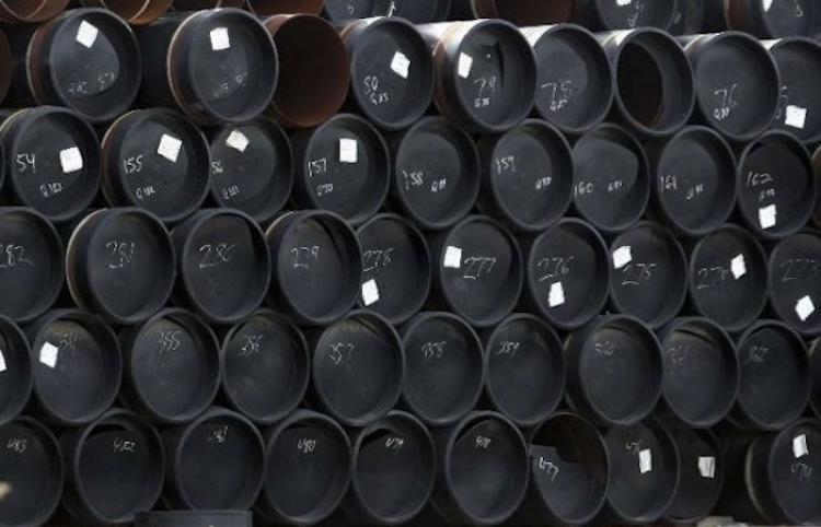 El precio del Brent supera los $73 por barril por primera vez desde mayo de 2019