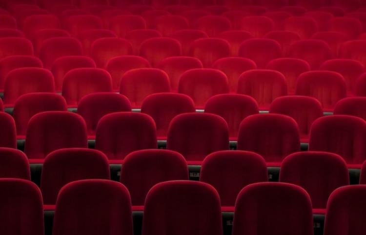 Bélgica reabrirá teatros, cines y centros de entretenimiento a partir del 9 de junio