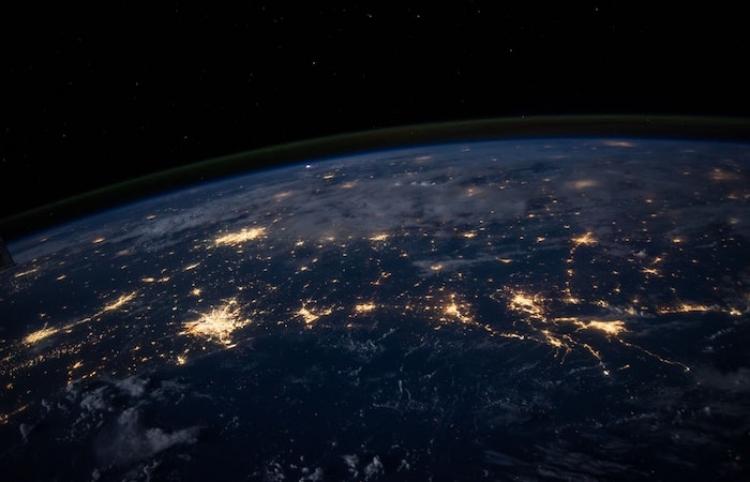 Pakistán confirma que en tres años enviará un primer astronauta al espacio con ayuda de China