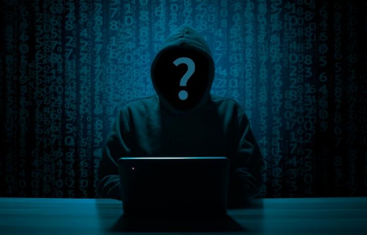 Convenio contra la ciberdelincuencia que presentó Rusia en ONU estará listo en 2023
