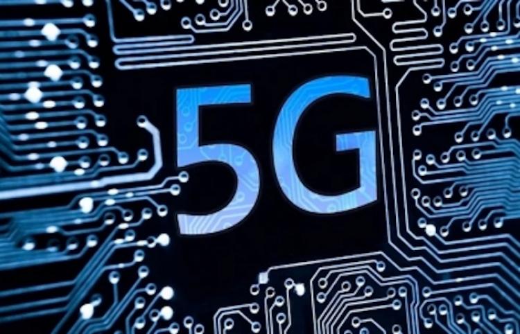 La operadora MTS lanza su primera red comercial de 5G en Rusia