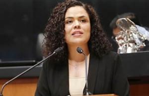 Inversión para Centroamérica debe ser conjunta, opina Gómez del Campo