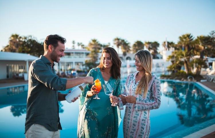 PortBlue Hotel Group ofrece multitud de actividades para residentes en Menorca