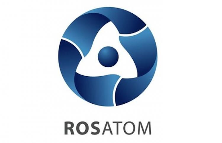 Rusa Rosatom ofrece extender tecnología nuclear pacífica a países latinoamericanos