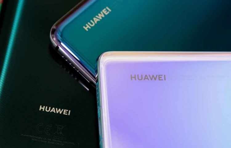 Tema de Huawei es la primera guerra tecnológica de la era digital: Putin