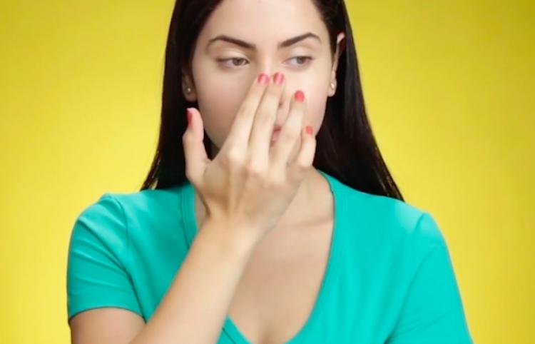 Manera fácil para alargar la duración de tu maquillaje por más de 24 HORAS