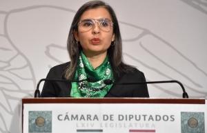 Presentan que Ley del Trabajo Federal contemple una perspectiva de género e igualdad salarial para jornaleras agrícolas