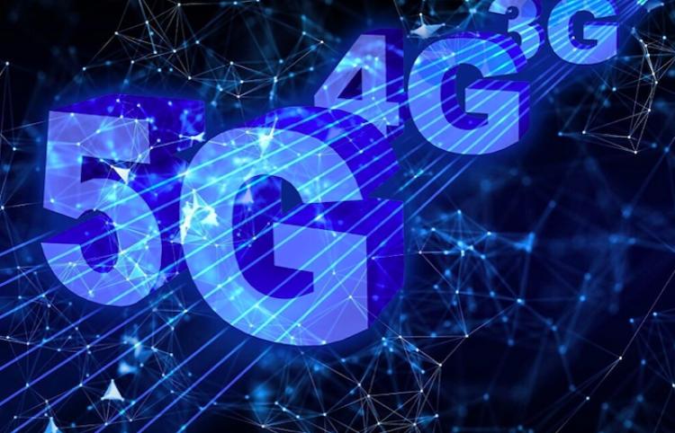 Bolsonaro anuncia en la ONU que Brasil hará licitación para implementar tecnología 5G