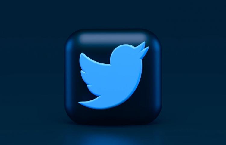 Regulador ruso denuncia que Twitter aún no elimina todas las publicaciones prohibidas