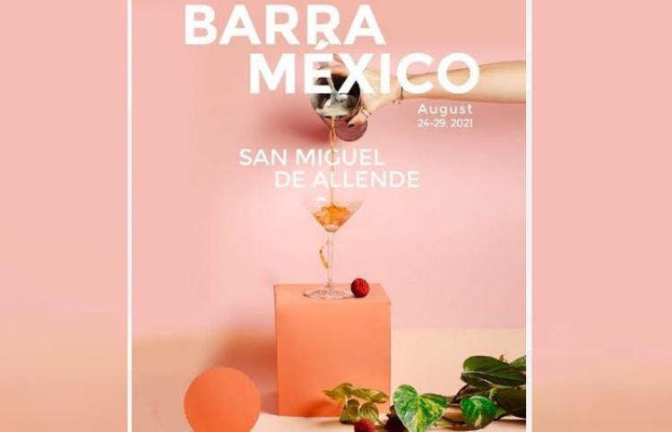 Viñedos San Lucas será sede de la sexta edición de Barra México