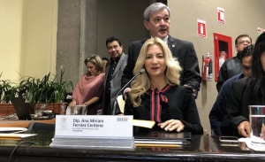 """PRD rechaza la inconcebible propuesta de """"toque de queda"""" para mujeres en Veracruz"""