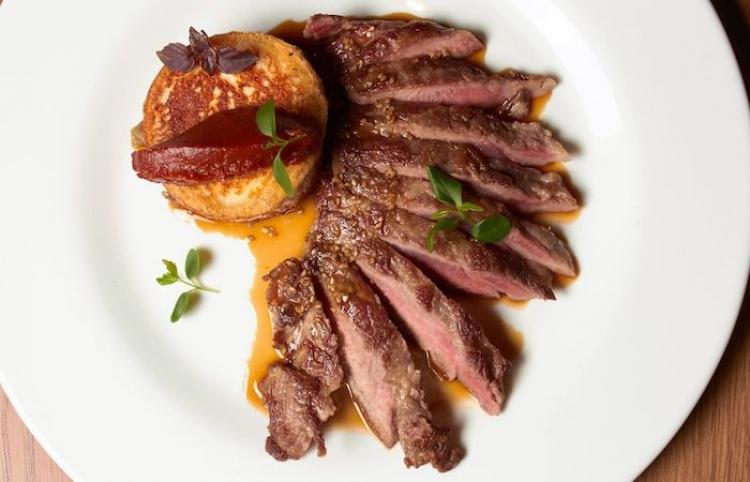 7 propiedades de la carne de cerdo