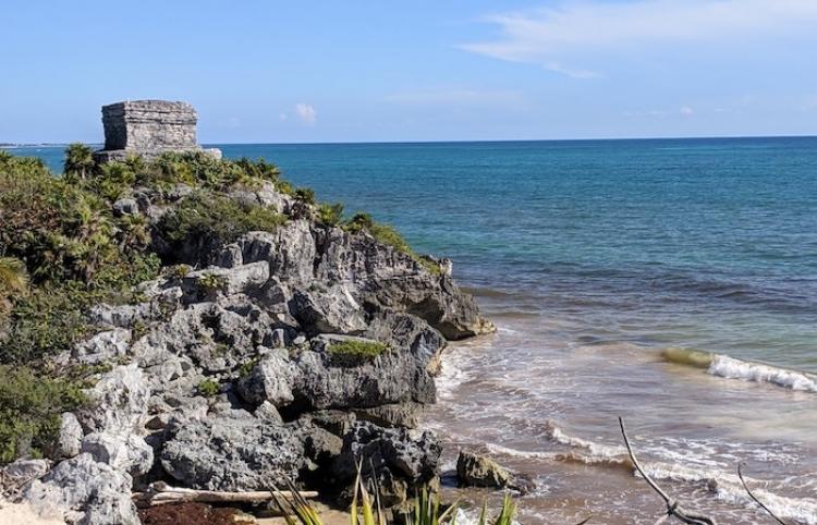La Riviera Maya, un lugar inclusivo para personas con discapacidad