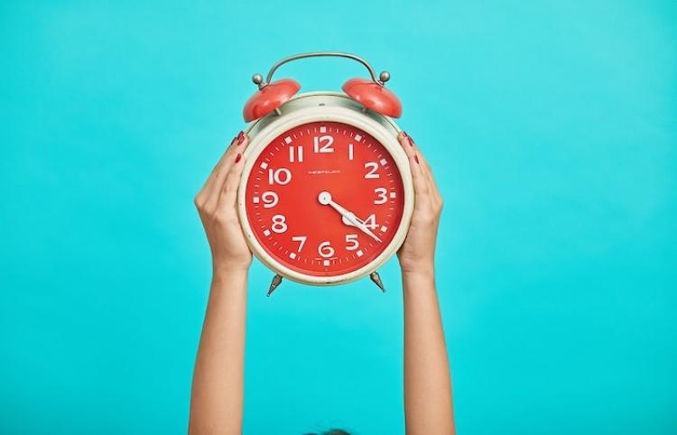 Reloj biológico juega papel importante en la eficacia de medicamentos