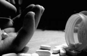 Urgen a prevenir el suicidio y entenderlo como problema de salud pública