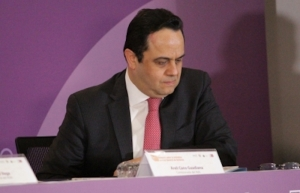 Difusión de ingresos no viola protección de datos de burócratas