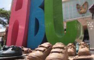 Presentan reporte del caso ABC ante Comisión Interamericana de Derechos Humanos