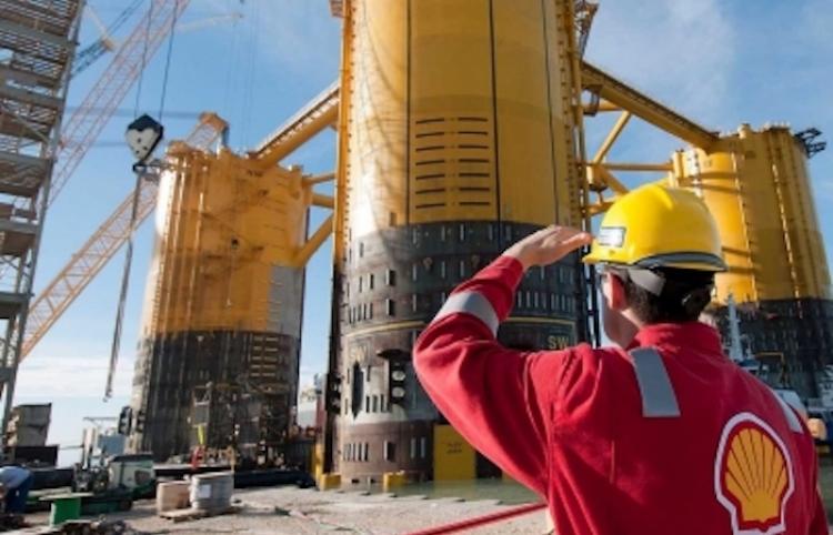 CNH aprueba exploración petrolera en el Golfo de México