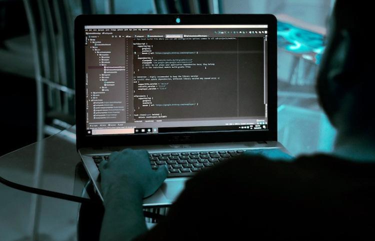 La mayoría de ciberataques a Rusia en 2020 provenía de EEUU, Alemania y Países Bajos