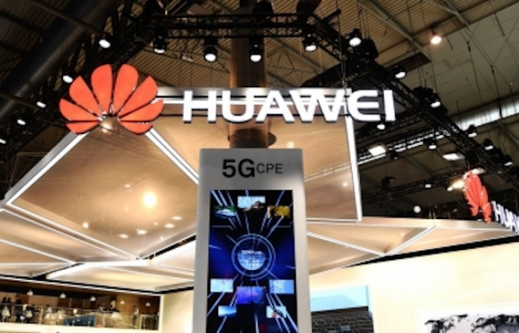 Huawei venderá los secretos del 5G a una empresa extranjera para crear un rival competente