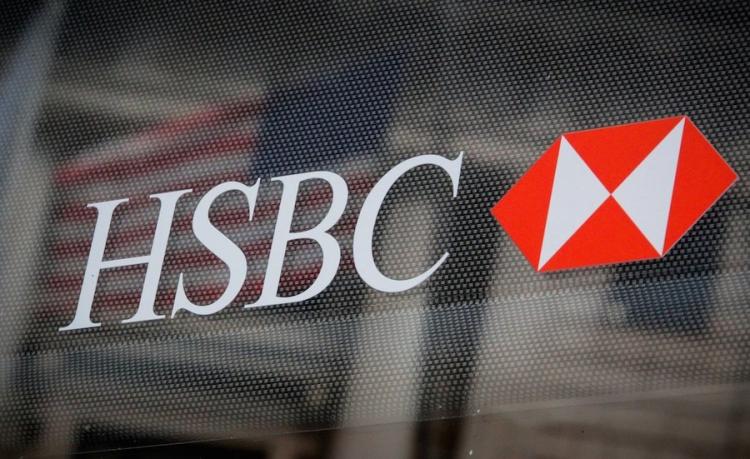 Banco HSBC recortará 35 mil empleos en el mundo