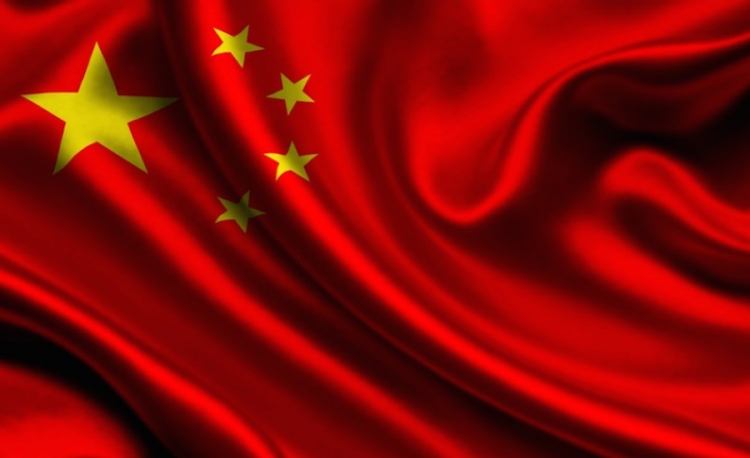 El comercio exterior de China anota un alza del 41,2% anual en enero y febrero