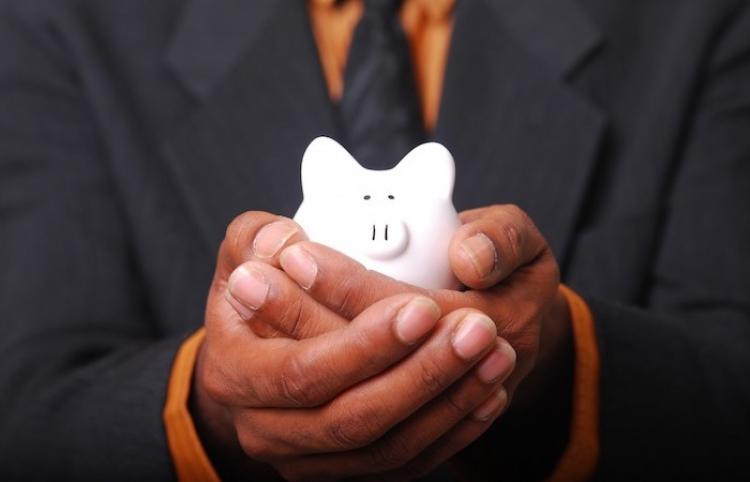 Mejora tus finanzas personales: CEREM