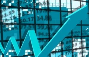 Plantean reformas sobre agentes económicos con actividades en mercados digitales