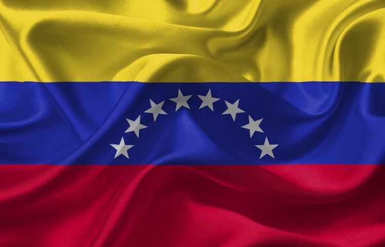 Banco Central de Venezuela suma tres nuevos billetes de mayor denominación