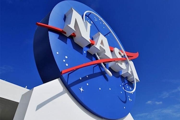 NASA lanzará su misión Europa Clipper con SpaceX