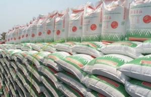 Campesinos de Guerrero liberan a acalde tras entrega de fertilizante