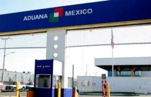 Analizan implementar mayor tecnología en aduanas del país