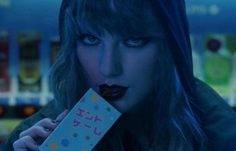 Taylor Swift utilizó cámaras de reconocimiento facial para detectar a acosadores en un concierto