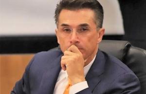 Rechaza Morena acusaciones contra Sergio Mayer por supuesta corrupción