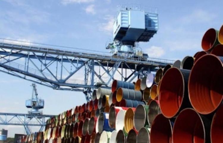 El acuerdo OPEP+ se cumple a más del 100% en la segunda fase de recortes