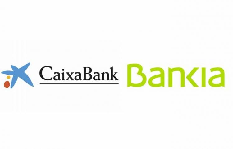 CaixaBank y Bankia sellan la fusión que liderará la banca española en 2021