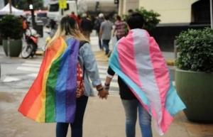 Celebra IECM conversatorio sobre fobias a la comunidad LGBTTTI+