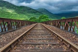 Analizar todas las propuestas de expertos sobre Tren Maya, pide diputado