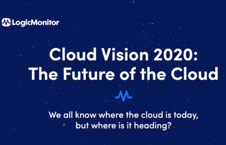 Destacan retos en ciberseguridad empresarial por información en la nube