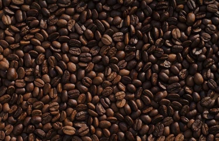 Producción cafetera de Colombia baja 16 % en agosto