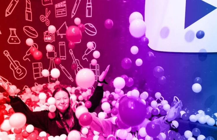 VidCon México anuncia nuevas fechas de evento