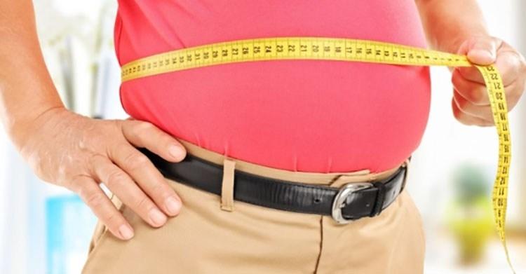 Fiestas decembrinas provocan aumento de peso, dice nutrióloga