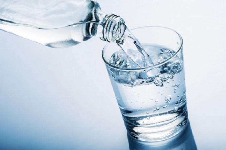Inventan método rápido para comprobar pureza del agua