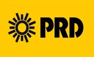 Renovarse o morir: PRD busca convertirse en socialdemócrata