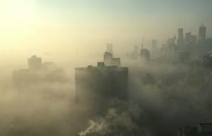 Gana Ciudad de México desafío por acciones en pro del ambiente