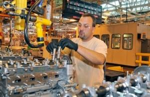 Trabajo decente significa ingreso justo y seguridad laboral, asegura OIT