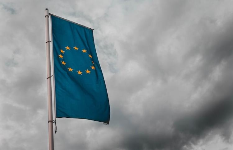 La UE invertirá 1.500 millones de euros en proyectos innovadores de tecnologías limpias