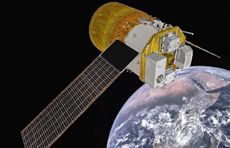 El carguero espacial japonés HTV-X lanzará satélites a órbitas de hasta 500 kilómetros