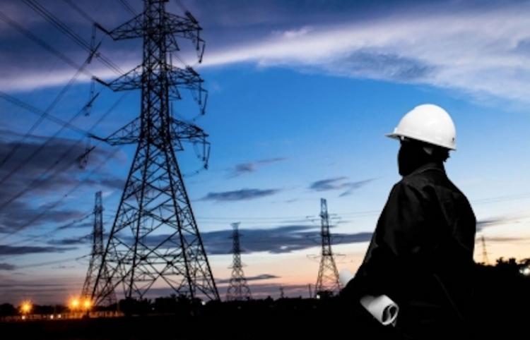 CFEnergía y CFE Internacional aprueban nueva estructura organizacional