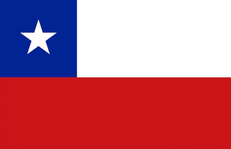 Inflación en Chile sube 0,2% por alza de la gasolina, automóviles y gas licuado
